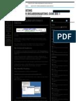 Como Configurar GPO Para o Firefox _ Ricardo Martins