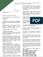 Ess Def Civil -Aulas 01_02