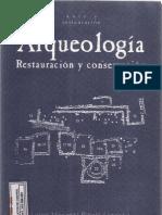 arqueologiart (1)