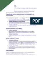 Licencias_Medicas