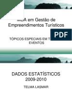 dados_estatisticos_0.ppt