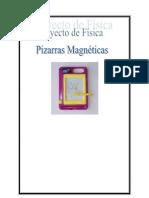 Pizarras magneticas.docx