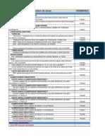 Cumplimiento Pm Fisac 24-Julio-13