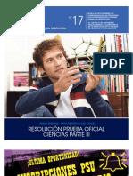 PSU Ciencias 2012_parte III