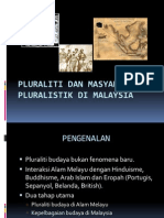 Presentation Tutorial 3