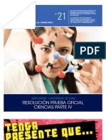 PSU Ciencias 2012_parte IV