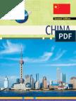 Gary Whiteford - Modern World Nations China