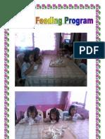 School Feeding Program