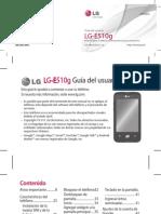 LG-E510g_ENT_111006_1.0_Printout.pdf