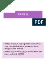 Protein Fullzz