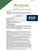 Www.piramicasa.es GRATIS Manual-diagnostico-tratamiento