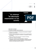 83fd9fdc3abb7b727f9d07a9f344ee5c.Cap_1.pdf