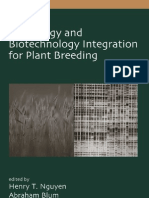 Physiology_and_Biotechnology_Integration_for_Plant_Breeding.pdf