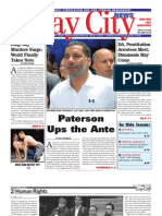 April 16 Gay City News