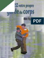 Soyez Votre Propre Garde Du Corps