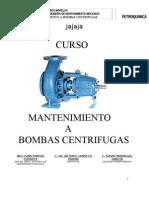 01 -Manual Bombas