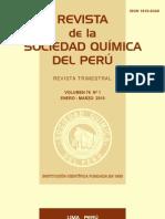 Revista-SQP-Vol-76-N12010.pdf