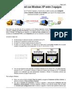 MontarRedWinXP_2equipos.pdf
