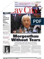 March 6 Gay City News