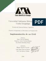 UAMI15661.pdf