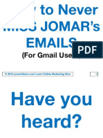 how_to_never_miss_jomar's_email_updates_by_jomarhilario