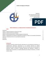 Instituto Tecnológico de Chihuahua.pdf