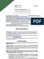 Guía 1, Historia, 8º básico.pdf