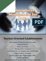 1 Management.pptx