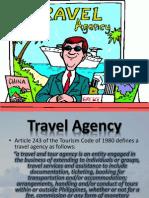 2 Travel Agency.pptx