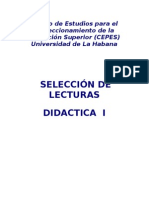 Didáctica para jorge.doc
