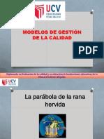 Modulo I Sesion 02 Enfoques y Modelos de Gestion de Calidad[1]
