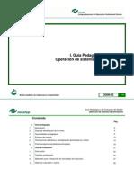 Guiaoperacionsistemasinformacion02.pdf
