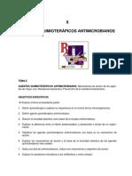 08_Tema_8_Antibióticos