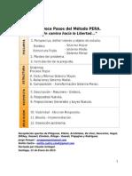 2. Doce Pasos PERA_Manual_CMEH