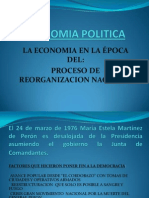 Economia Politica Proceso Imprimir