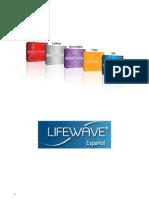 LifeWave (ESPAÑOL)