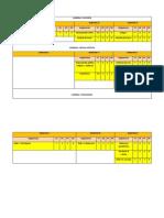 Plan Humanidades Carreras2013