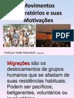 movimentos_migratorios