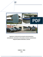 Brochure SD