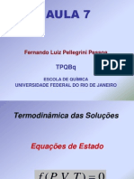 prh-13-termodinamica-aula-07-equacoes-de-estado (1).ppt
