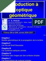 Ch1 - Modèle géométrique de la propagation 07
