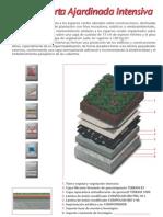 Cubierta ajardinada intensiva.pdf