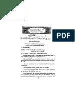 2 SOURATE LA VACHE.pdf
