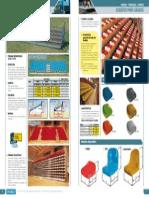 GradasMedidas.pdf