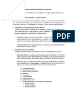 NORMATIVIDAD DE EXPEDIENTES TECNICOS.docx