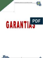 TEORIAGARANTIAS.docx