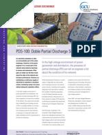 PDS-100_Doble_Partial_Discharge_Surveyor[1].pdf