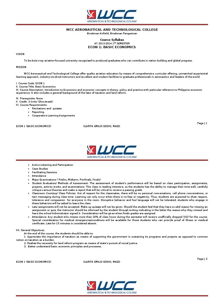 writing profiles essay book pdf download