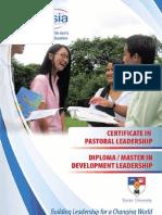 IFFAsia Brochure 2013-English