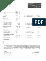 01 Compressed Oxygen Report.pdf